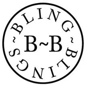 Beauty partner | Bling Bling